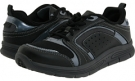 Litewalk Women's 7.5