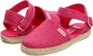 Cienta Kids Shoes 4001312 Size 8