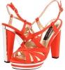 Nina Ushi Size 8.5