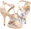 Nude Coloriffics Miley for Women (Size 8.5)