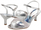 Silver Coloriffics Sienna for Women (Size 5.5)