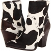 Matisse Keegan Size 9.5