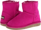 Fuchsia Ukala Sydney Sydney Mini for Women (Size 5)