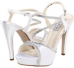 Touch Ups by Benjamin Walk Allie Size 8.5