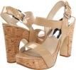 MICHAEL Michael Kors Ivana Sandal Size 10
