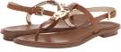 MICHAEL Michael Kors Sondra Sandal Size 8