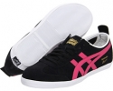 Onitsuka Tiger by Asics Mexico 66 Vulc SU Size 11