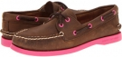 A/O 2 Eye (Dark Brown Women's 11