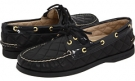 Sperry Top-Sider A/O 2 Eye Size 5