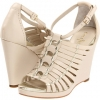 Air Minka Wedge Women's 5