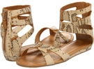 Cole Haan Kimry Flat Sandal Size 10