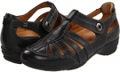 Black Caprice Blondo Begonia for Women (Size 5.5)
