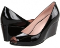 Taryn Rose Kimberly Size 5