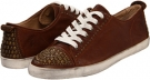 Kira Studded Low Women's 7