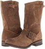 Vintage Collection - Veronica Women's 7.5