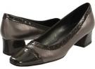 Vaneli Debra Size 11.5