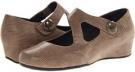 Vaneli Matro Size 11.5