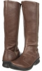 Chocolate Brown Keen Ferno High Boot for Women (Size 8.5)