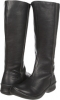 Ferno High Boot Women's 5