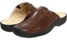 Keen Winslow Clog Size 5