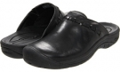 Winslow Clog Women's 5