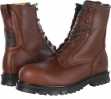 Timberland PRO Boomtown 8 Safety Toe Size 10.5