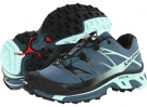 XT Wings 3 Women's 7.5