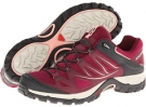 Ellipse Aero Women's 5
