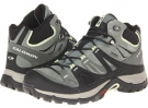 Ellipse Mid GORE-TEX Women's 7.5