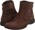 Captiva Mid Waterproof Women's 5.5