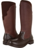 Chocolate Bogs Seymour for Women (Size 7)