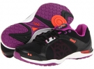 Exertion Women's 5.5