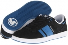 DVS Shoe Company Fulham Size 7.5