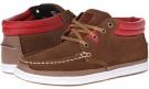 DVS Shoe Company Hunt Size 10
