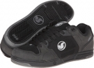 DVS Shoe Company Havoc Size 14