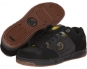 DVS Shoe Company Havoc Size 5