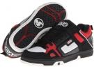 DVS Shoe Company Comanche Size 8