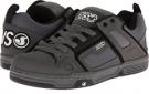 DVS Shoe Company Comanche Size 9