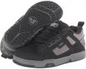 DVS Shoe Company Comanche Size 11