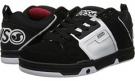 DVS Shoe Company Comanche Size 12