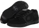 DVS Shoe Company Tracker Heir Size 11