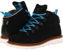 DVS Shoe Company Yodeler Snow Size 7