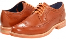 Cole Haan Cooper Square Wingtip Size 8.5