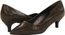 Trotters Paulina Size 6.5