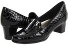 Trotters Gloria Croco Size 6