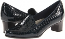 Gloria Croco Women's 7