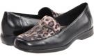 Trotters Jenn Leopard Size 9.5
