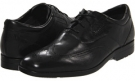 Rockport Business Lite Wingtip Size 9