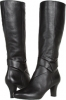 Ordella Tall Knot Boot Women's 5.5
