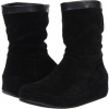 Crush Boot Women's 7